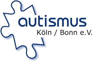 autismus Köln / Bonn e.V.