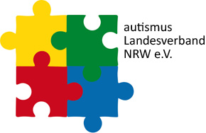 Autismus Landesverband NRW